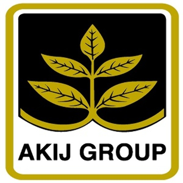 akij group The largest group of companies in bangladesh history of akij group stretches back to later part of the forties in its infancy, the group started in humble way with.