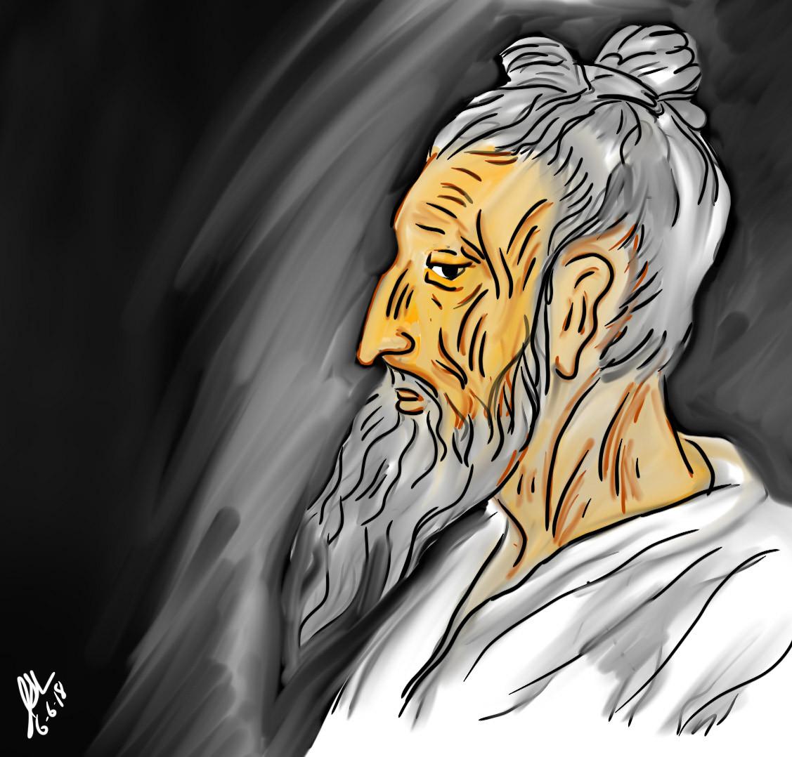 Mystic Lalon